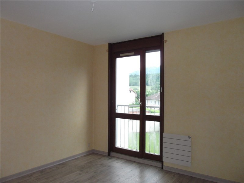 Vente appartement Yenne 135 000€ - Photo 3