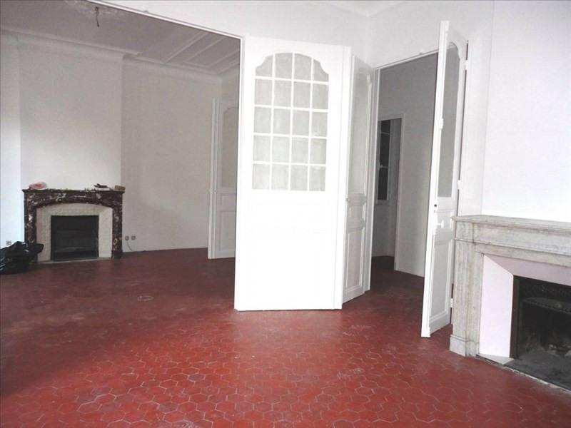 Alquiler  apartamento Toulon 1000€ CC - Fotografía 1