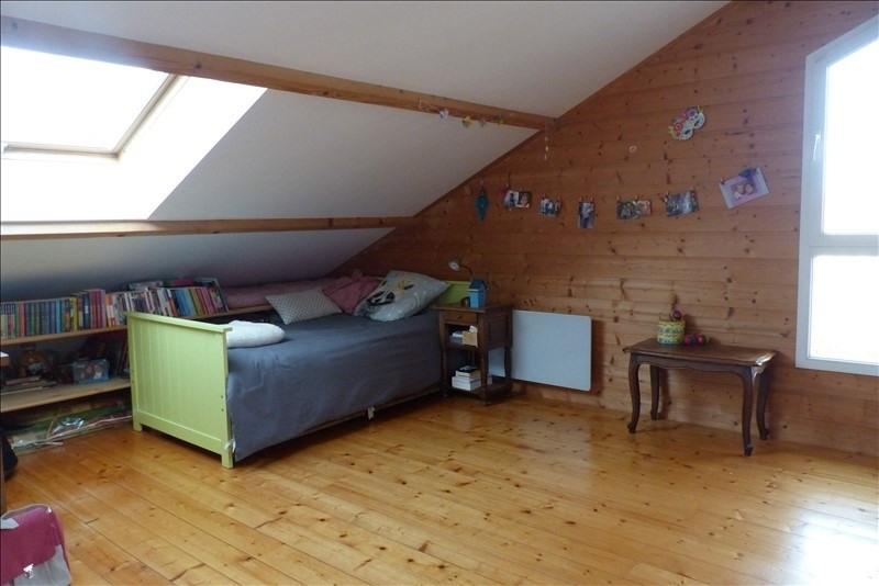 Sale house / villa St pere en retz 292600€ - Picture 6