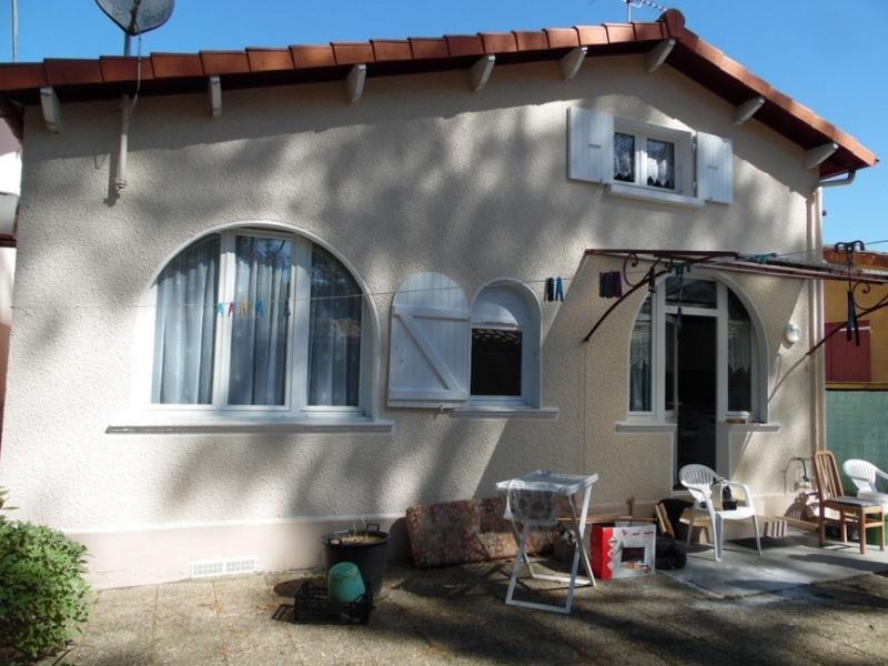 Sale house / villa Ronce les bains 229500€ - Picture 8