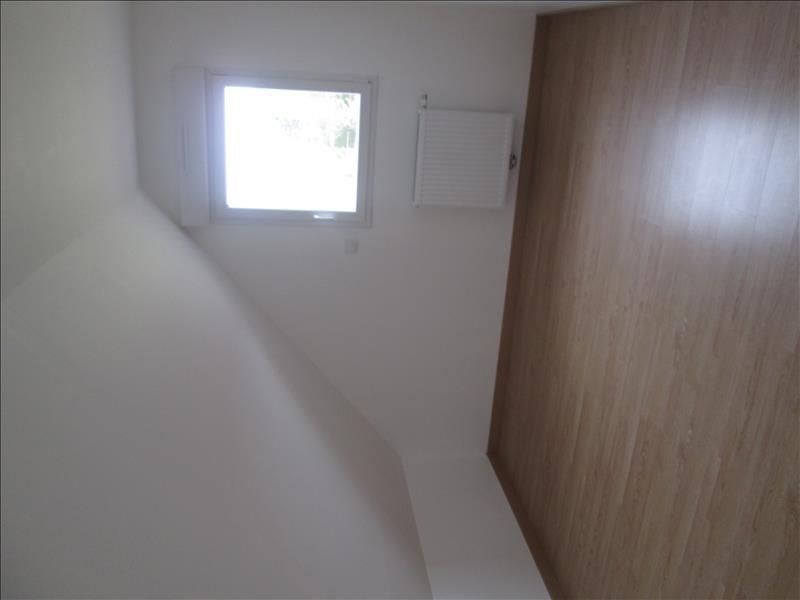 Vente maison / villa Hamel 279000€ - Photo 5