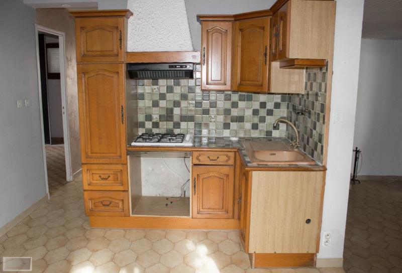 Sale house / villa Six fours les plages 395000€ - Picture 9