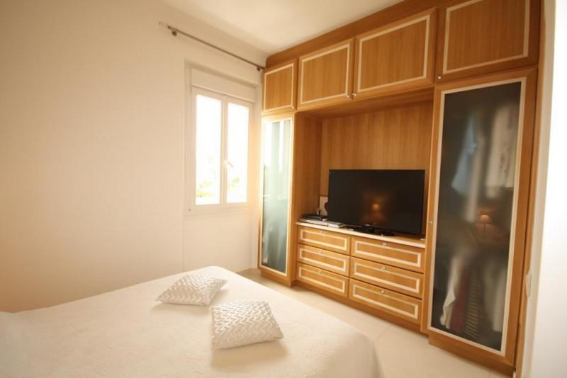 Sale apartment Juan les pins 399000€ - Picture 6