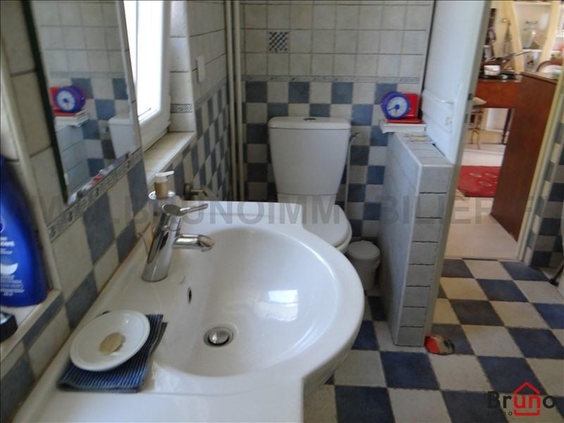 Verkoop  huis Regniere ecluse  - Foto 7