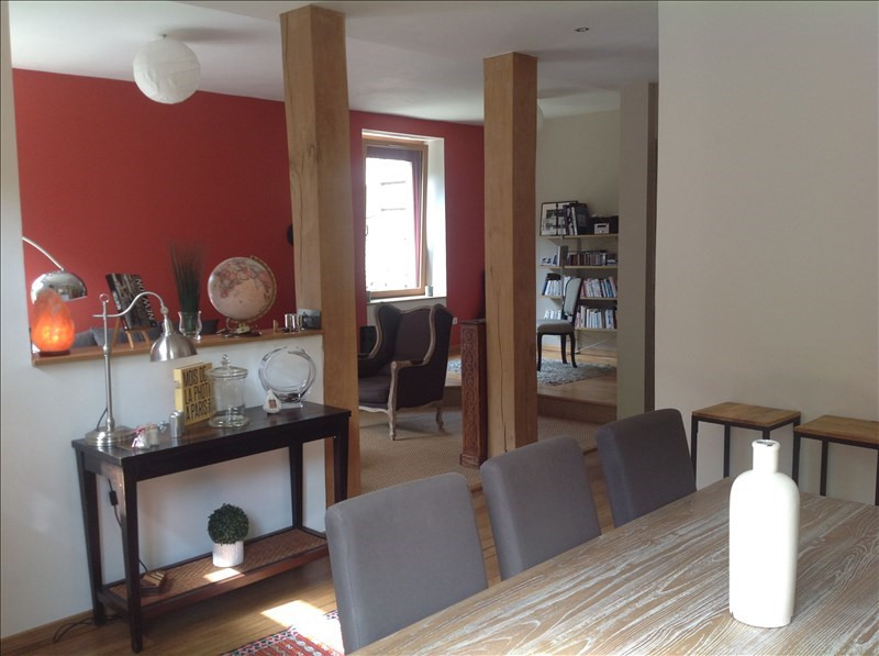 Vente maison / villa St brieuc 214 000€ - Photo 4