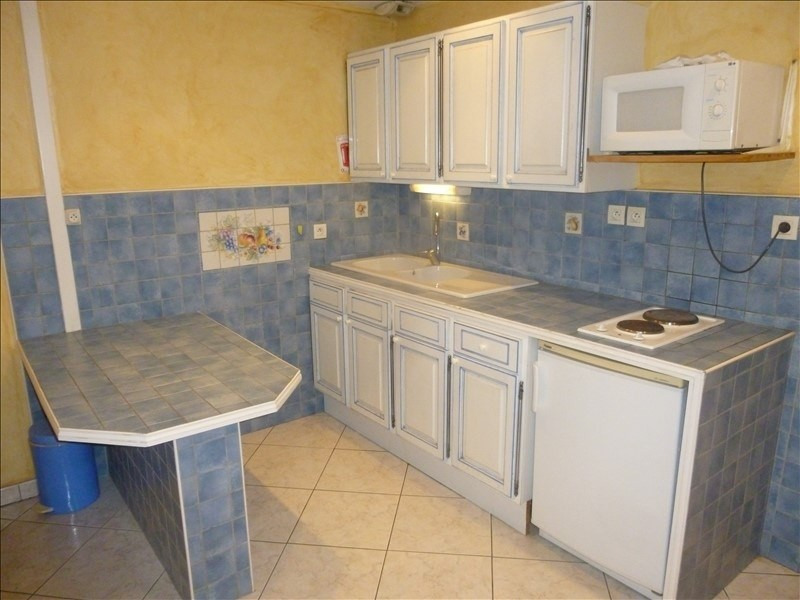 Vente appartement Dardilly 65 000€ - Photo 3