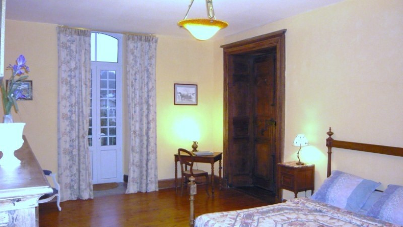 Vente de prestige maison / villa Tarbes 579000€ - Photo 10