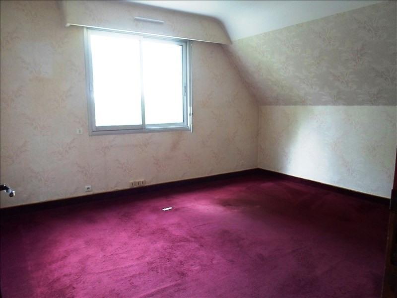 Vente maison / villa Orvault 450000€ - Photo 8