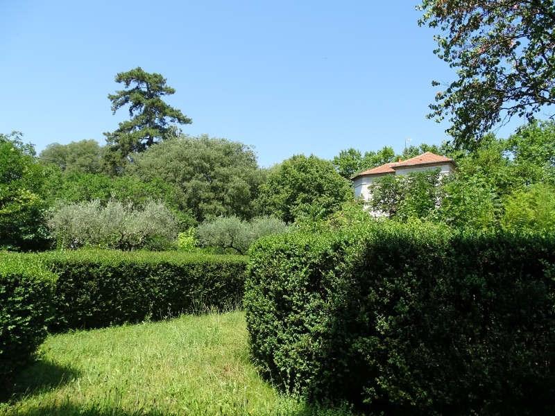 Vente maison / villa Ales 440000€ - Photo 2