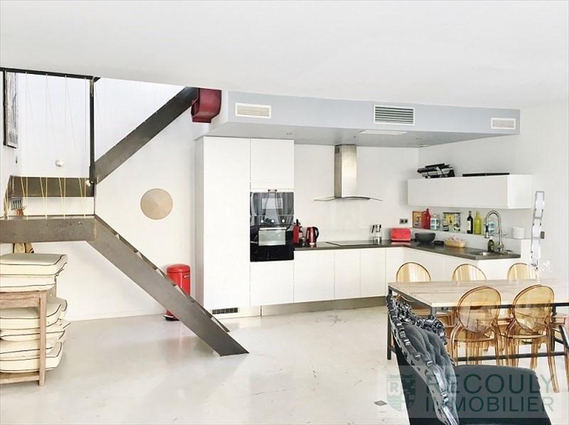 Vente de prestige maison / villa Marseille 8ème 750000€ - Photo 3