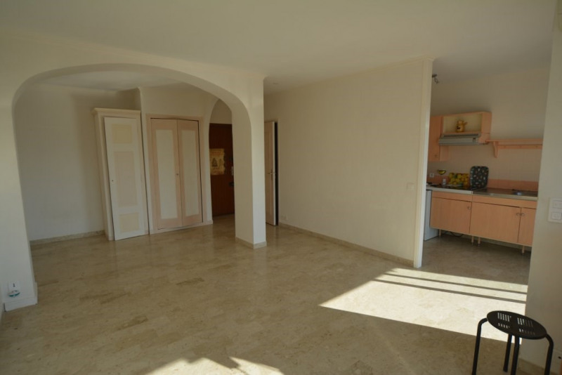 Sale apartment Antibes 180 000€ - Picture 3