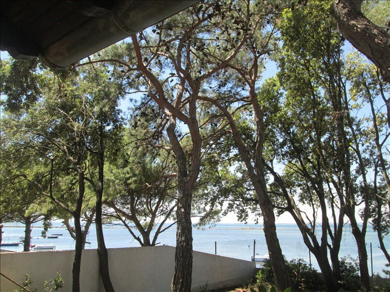Deluxe sale house / villa Sete 930 000€ - Picture 1