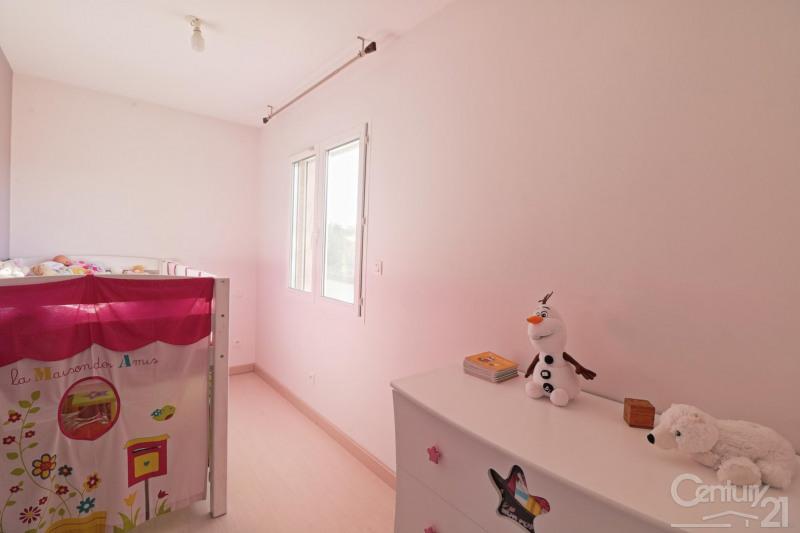 Sale house / villa Toulouse 335000€ - Picture 8