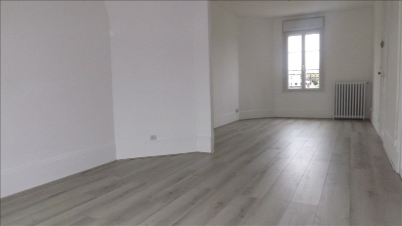 Rental apartment Trilport 650€ CC - Picture 2