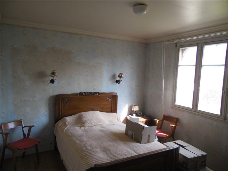 Sale house / villa Louargat 105000€ - Picture 5