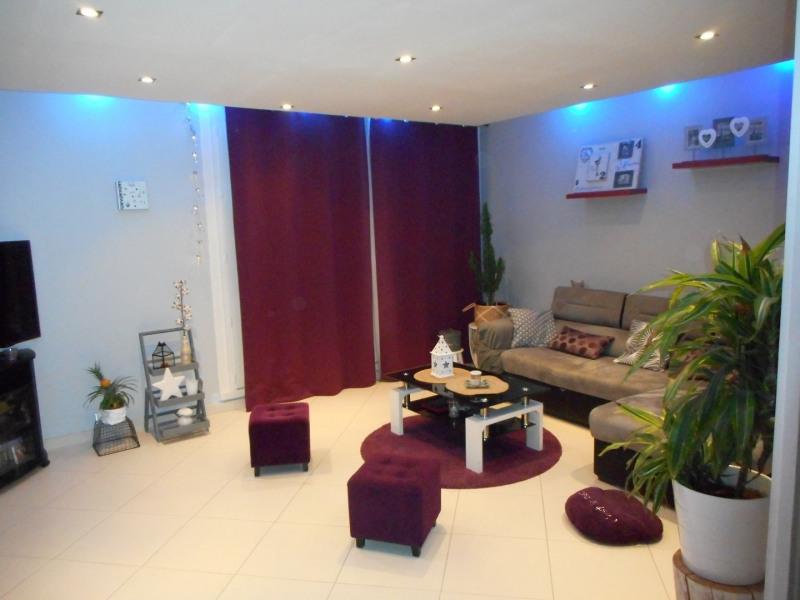 Vente appartement Caen 154900€ - Photo 3