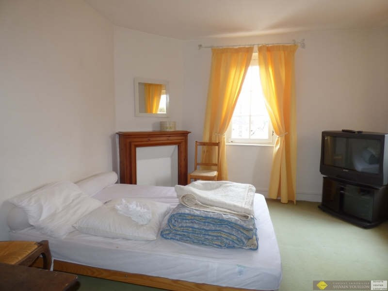Vendita casa Villers sur mer 179000€ - Fotografia 4