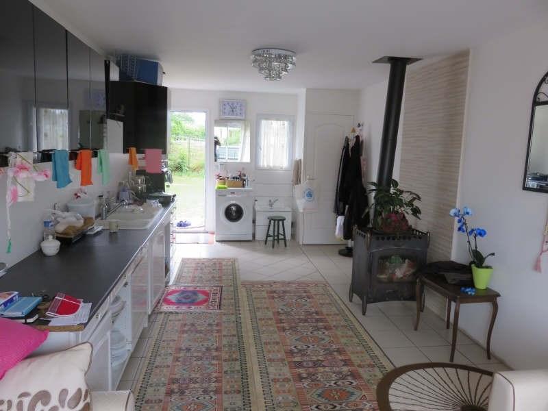 Vente maison / villa Alencon 309000€ - Photo 4