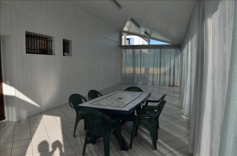 Vente maison / villa Diemoz 312000€ - Photo 7
