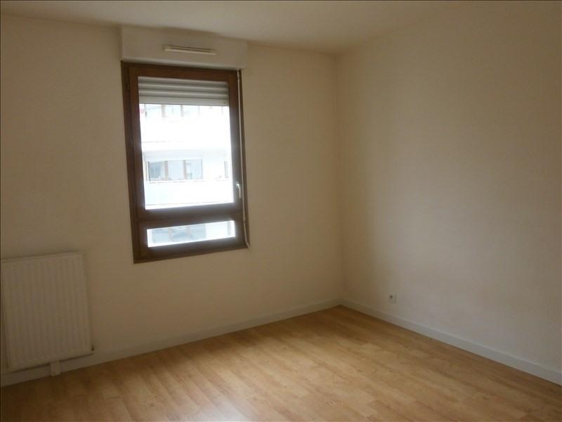 Location appartement Cergy 920€ CC - Photo 4