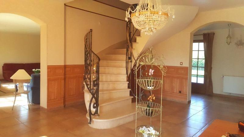 Vente de prestige maison / villa Gonneville sur mer 1240000€ - Photo 1