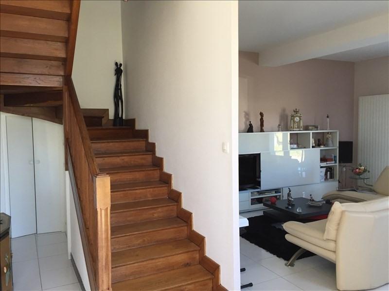 Sale house / villa Idron 299900€ - Picture 7
