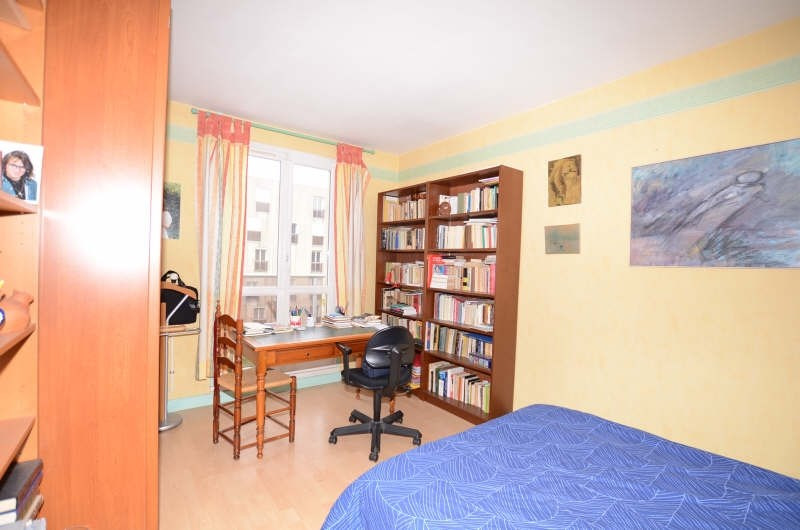 Vente appartement Bois d arcy 173 000€ - Photo 3