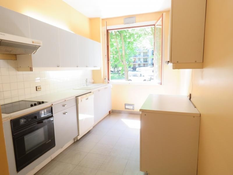 Vente appartement Antony 498 000€ - Photo 6