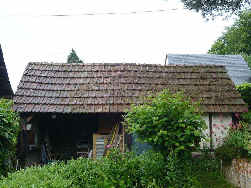Vente maison / villa Pont audemer 250600€ - Photo 5