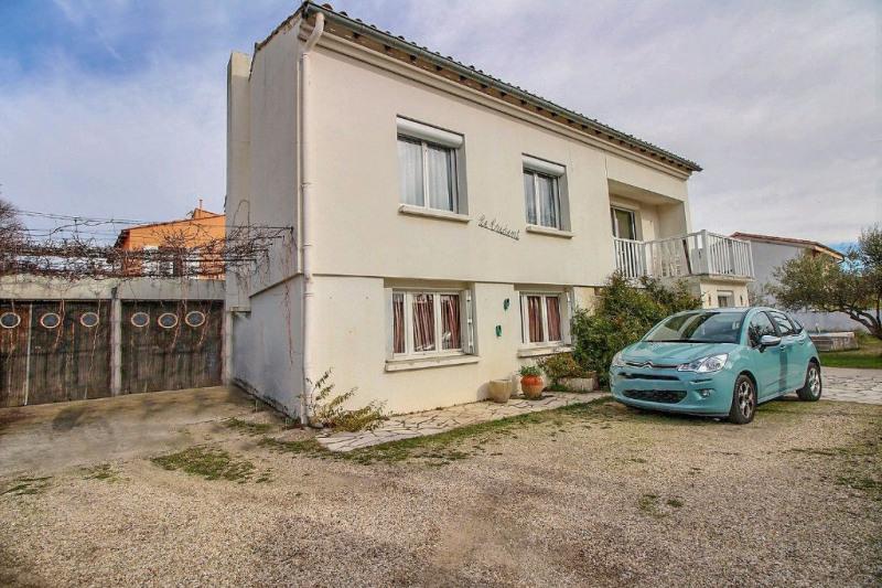 Vente maison / villa Nimes 212900€ - Photo 2