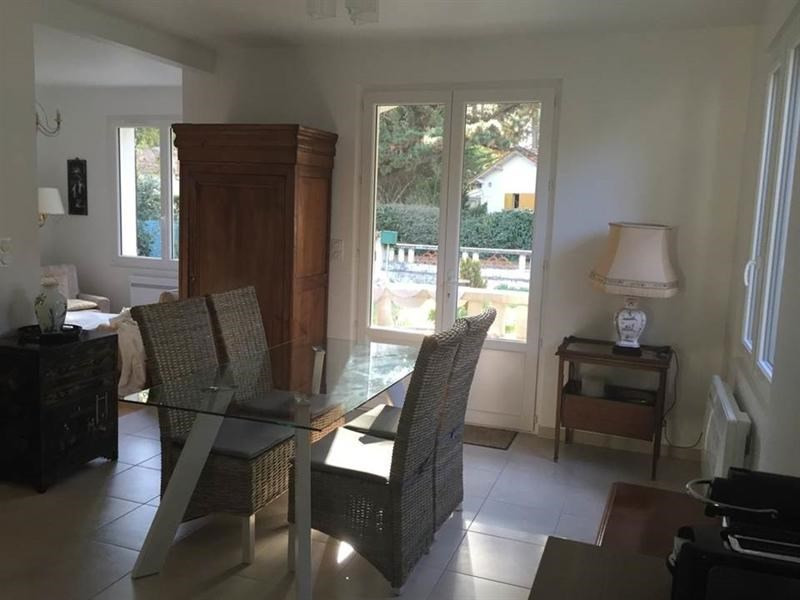 Vacation rental house / villa Saint brevin l'ocean 773€ - Picture 2