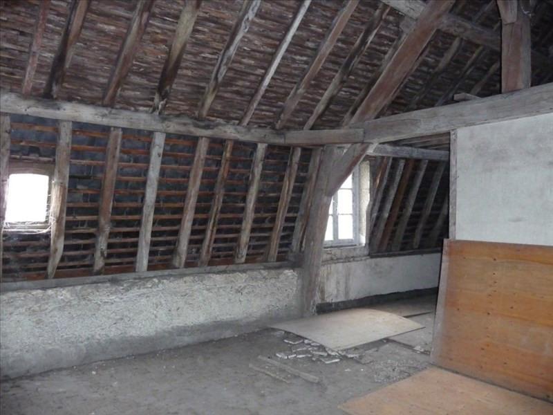 Investment property building Cosne cours sur loire 283500€ - Picture 10