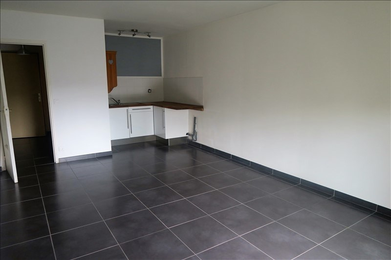 Sale apartment Epinay sur orge 119 000€ - Picture 1