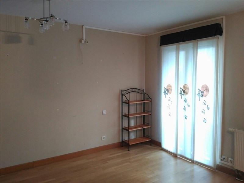 Vente appartement Hendaye 178000€ - Photo 8