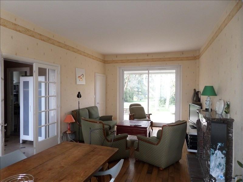 Sale house / villa Cosne cours sur loire 232000€ - Picture 4