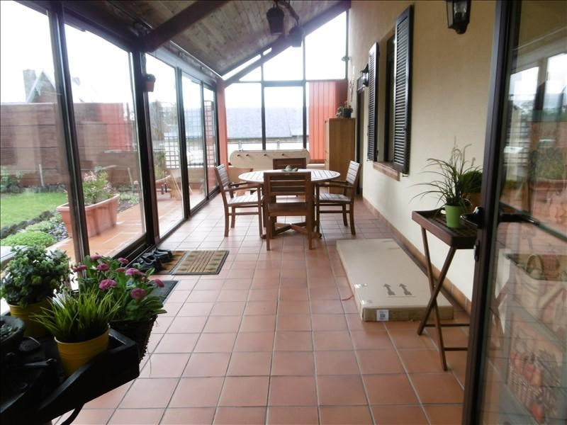 Sale house / villa St quentin 174 000€ - Picture 4