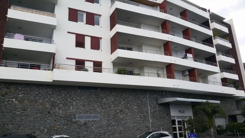 Location appartement Belle pierre 595€ CC - Photo 1