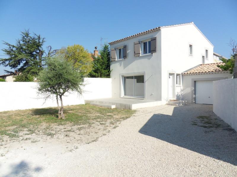 Sale house / villa Avignon 299000€ - Picture 11