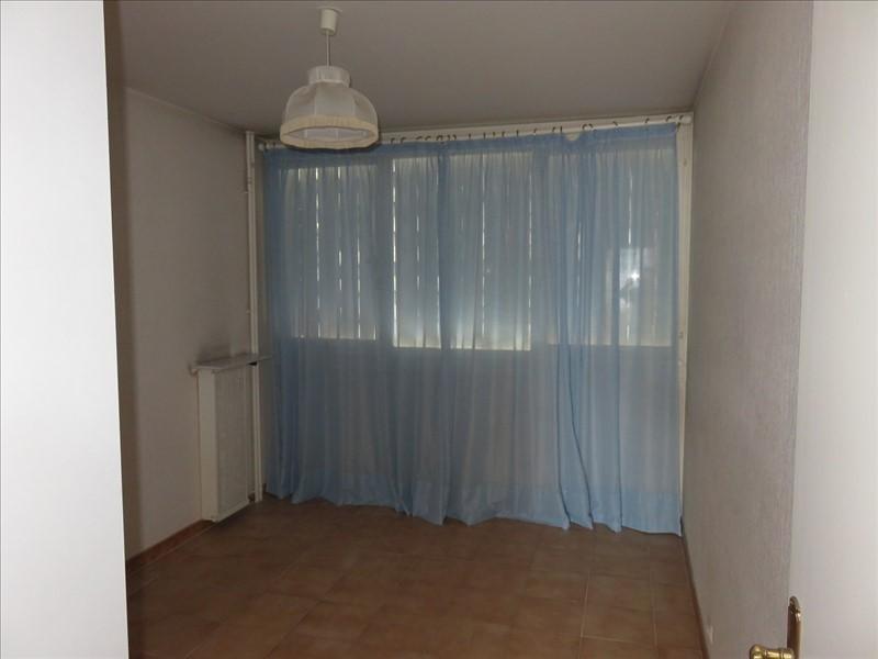 Sale apartment Marseille 12ème 195000€ - Picture 7