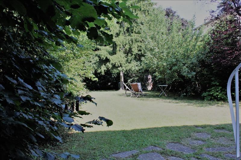 Deluxe sale house / villa Verrieres le buisson 1040000€ - Picture 10
