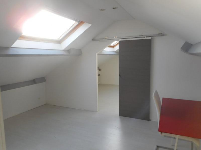 Vente appartement Chennevières-sur-marne 272000€ - Photo 2