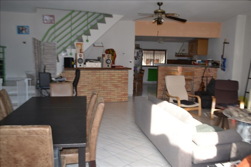 Alquiler  apartamento Vergeze 700€ CC - Fotografía 3