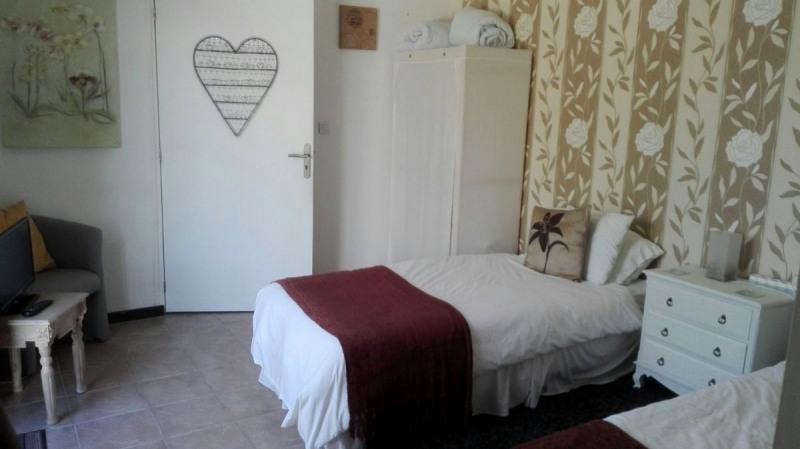 Sale house / villa Sousmoulins 275600€ - Picture 6