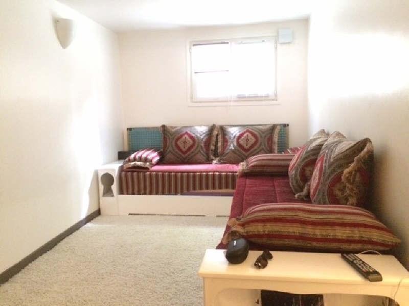 Sale apartment Puteaux 99000€ - Picture 3