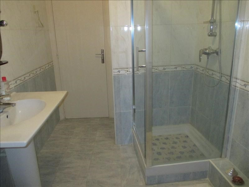Vente appartement Marseille 8ème 425000€ - Photo 8