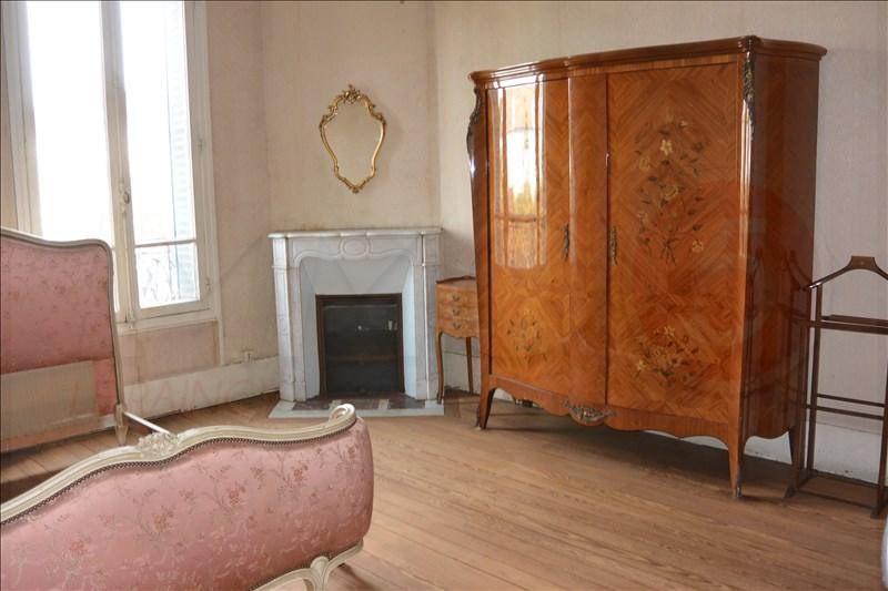 Sale house / villa Villemomble 657000€ - Picture 9