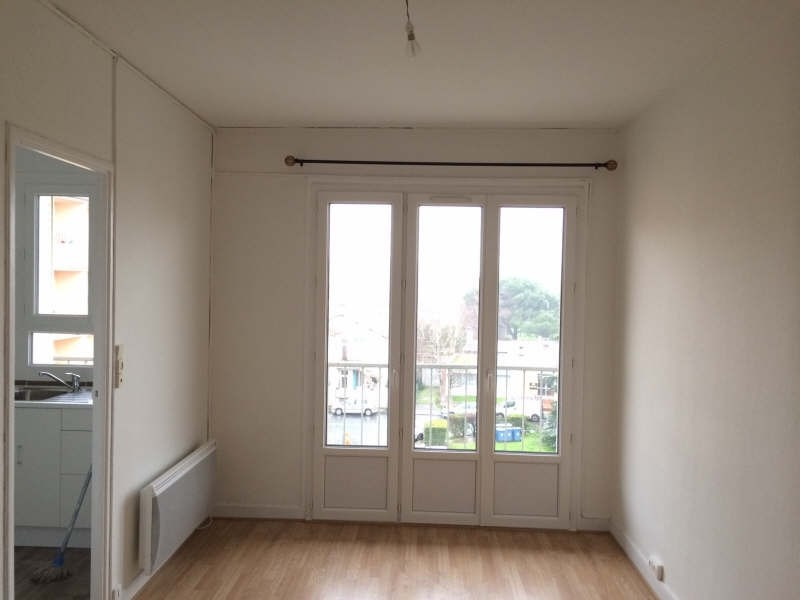 Location appartement Toulouse 574€ CC - Photo 3