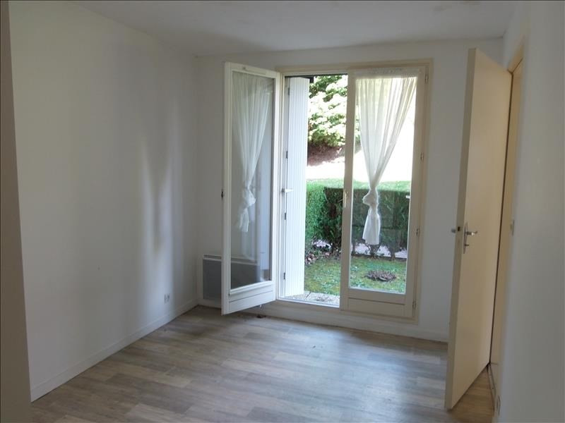 Vente appartement Blonville sur mer 109 000€ - Photo 4