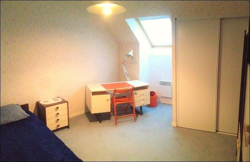Sale house / villa Juvisy sur orge 562000€ - Picture 3