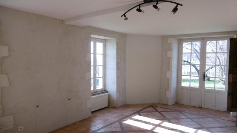 Vente de prestige maison / villa Grande champagne 988000€ - Photo 3